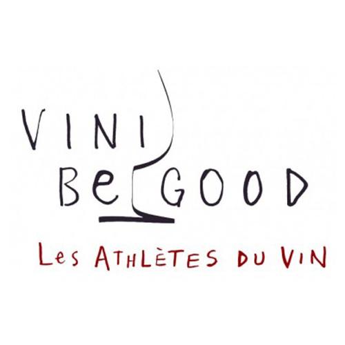 Les Athletes du Vin
