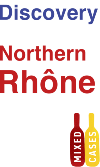 Discovery Northern Rhone