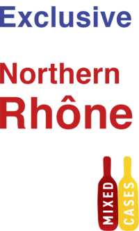 Exclusive Northern Rhône