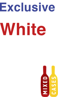 Exclusive White