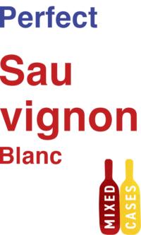 Perfect Sauvignon Blanc