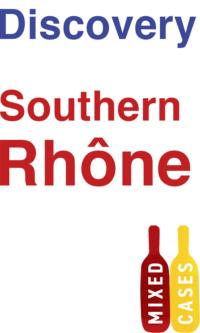 Discovery Southern Rhône